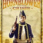 [PDF] [EPUB] Hornblower and the Crisis Download