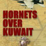 [PDF] [EPUB] Hornets over Kuwait Download