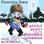 [PDF] [EPUB] Horrid Henry and the Abominable Snowman. Francesca Simon Download