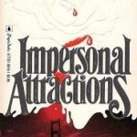 [PDF] [EPUB] Impersonal Attractions Download