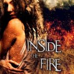 [PDF] [EPUB] Inside The Fire (Wardens Series Book 1) Download