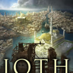 [PDF] [EPUB] Ioth, City of Lights (The Wildfire Cycle #2) Download