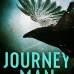 [PDF] [EPUB] Journeyman (Raven Series Book 2) Download