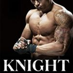 [PDF] [EPUB] Knight (Endgame Book 4) Download