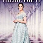 [PDF] [EPUB] Lady Mary's Predicament: Clean and Sweet Regency Romance Story Download