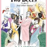 [PDF] [EPUB] Life over Two Beers and Other Stories Download