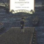 [PDF] [EPUB] Lord Hornblower Download