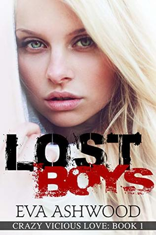 [PDF] [EPUB] Lost Boys (Slateview High, #1) Download by Eva Ashwood