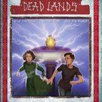 [PDF] [EPUB] Lost Souls: Dead Lands Download