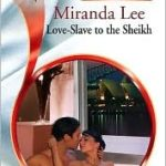 [PDF] [EPUB] Love-Slave to the Sheikh Download