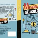 [PDF] [EPUB] Memorable Neurology Download