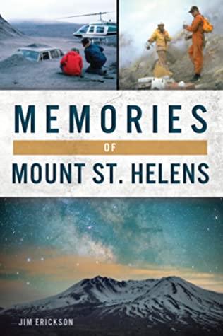 [PDF] [EPUB] Memories of Mount St. Helens Download by Jim Erickson