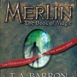 [PDF] [EPUB] Merlin: The Book of Magic Download