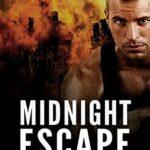 [PDF] [EPUB] Midnight Escape (Fortress Security #1) Download