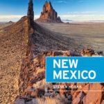 [PDF] [EPUB] Moon New Mexico Download