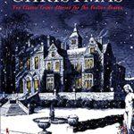 [PDF] [EPUB] Murder at Christmas: Ten Classic Crime Stories for the Festive Season Download