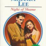 [PDF] [EPUB] Night Of Shame Download