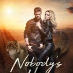[PDF] [EPUB] Nobody's Hero (Burned Lands, #1) Download