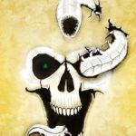[PDF] [EPUB] Nothing but Bones: The Wasteland Download