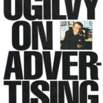 [PDF] [EPUB] Ogilvy on Advertising Download