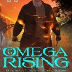 [PDF] [EPUB] Omega Rising: Origins of Agent Rusty Bones Book One Download
