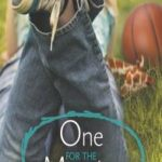 [PDF] [EPUB] One for the Murphys Download