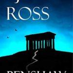 [PDF] [EPUB] Penshaw: A DCI Ryan Mystery (The DCI Ryan Mysteries) Download