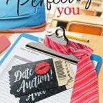 [PDF] [EPUB] Perfectly You (The Perfect Series) Download