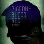 [PDF] [EPUB] Pigeon-Blood Red Download