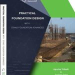 [PDF] [EPUB] Practical Foundation Design with STAAD Foundation Advanced Download