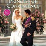 [PDF] [EPUB] Princess of Convenience Download