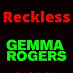 [PDF] [EPUB] Reckless Download
