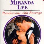 [PDF] [EPUB] Rendezvous With Revenge Download