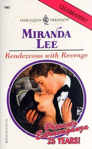 [PDF] [EPUB] Rendezvous With Revenge Download by Miranda Lee