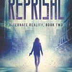 [PDF] [EPUB] Reprisal (Alternate Reality, #2) Download
