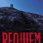 [PDF] [EPUB] Requiem by David Hodges Download