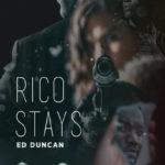 [PDF] [EPUB] Rico Stays Download