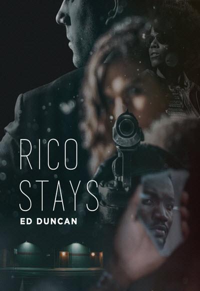 [PDF] [EPUB] Rico Stays Download by Ed Duncan