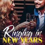 [PDF] [EPUB] Ringing In New Years Download