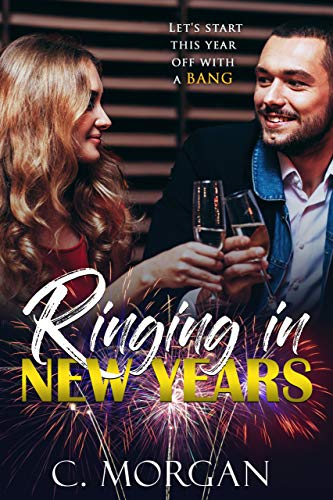 [PDF] [EPUB] Ringing In New Years Download by C. Morgan