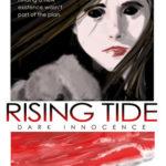 [PDF] [EPUB] Rising Tide: Dark Innocence (The Maura DeLuca Trilogy, #1) Download