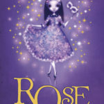 [PDF] [EPUB] Rose and the Magician's Mask (Rose, #3) Download