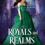 [PDF] [EPUB] Royals and Realms Download