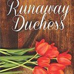 [PDF] [EPUB] Runaway Duchess (London Ladies) Download