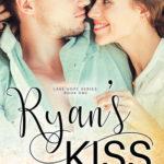 [PDF] [EPUB] Ryan's Kiss (Lake Hope #1) Download