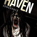 [PDF] [EPUB] Safe Haven – Vengeance: Book 5 of the Post-Apocalyptic Zombie Horror series Download