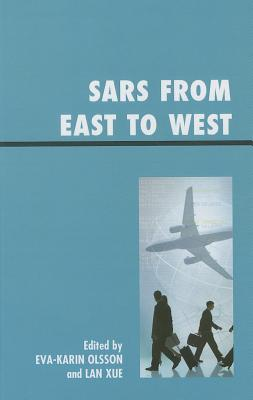 [PDF] [EPUB] Sars from East to West Download by Eva-Karin Olsson