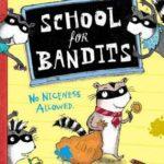 [PDF] [EPUB] School for Bandits Download