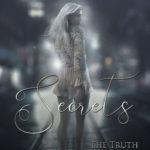 [PDF] [EPUB] Secrets (Secrets #1) Download