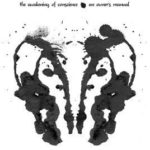 [PDF] [EPUB] Self Observation: The Awakening of Conscience: An Owner's Manual Download